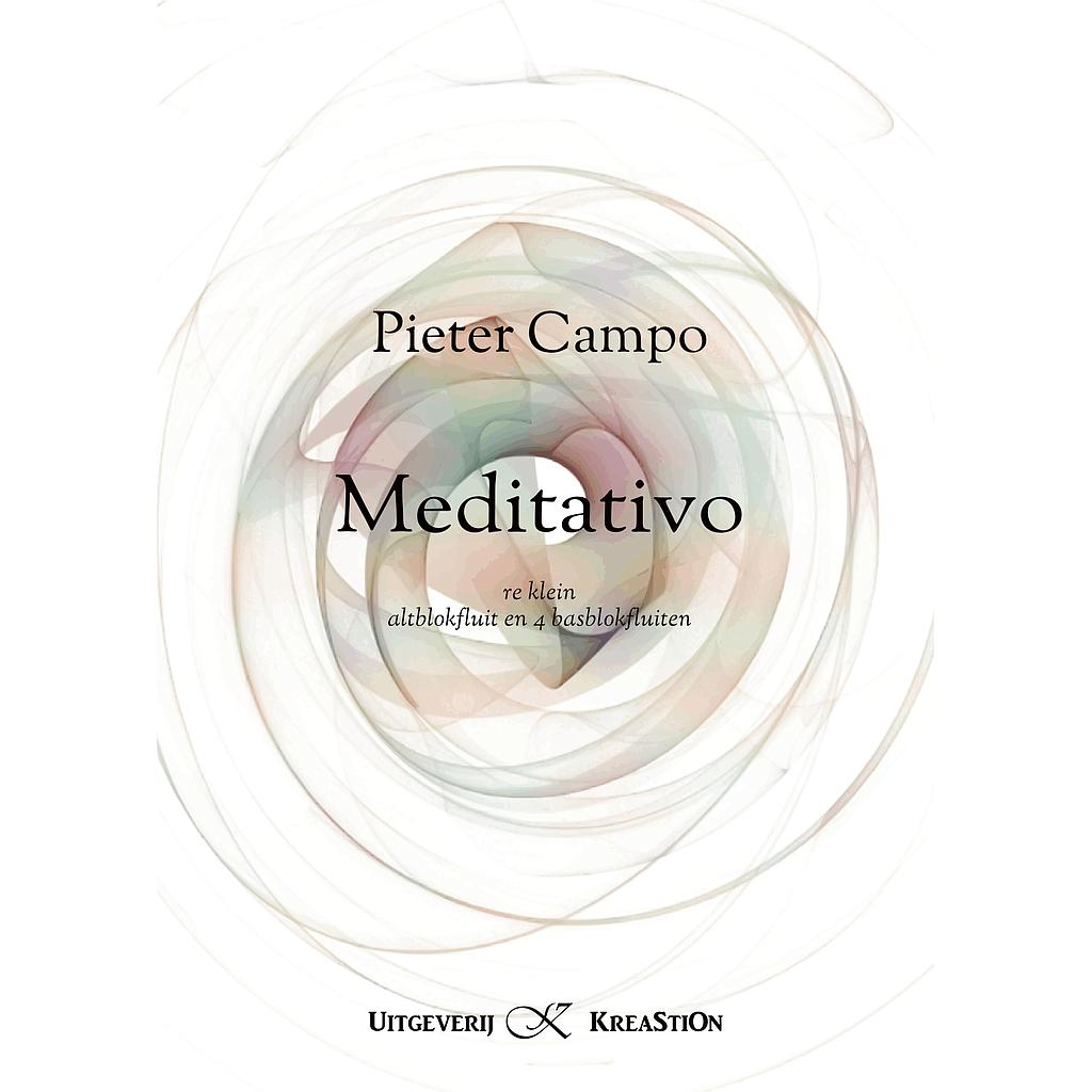 Meditativo D minor digital (en)
