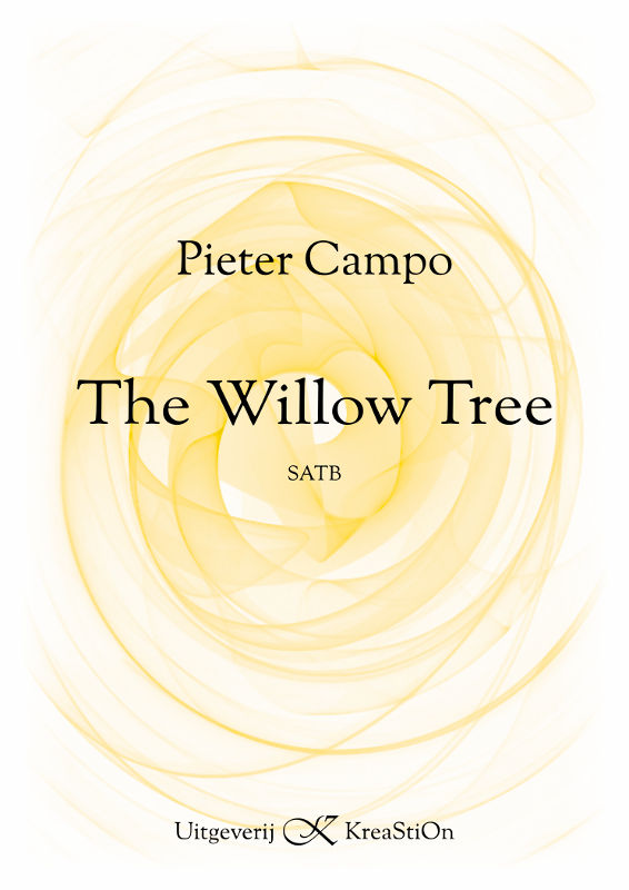 The Willow Tree (digitaal)